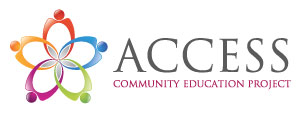 Access 2000 Wexford